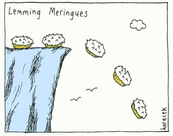 dec18-lemming-meringues350
