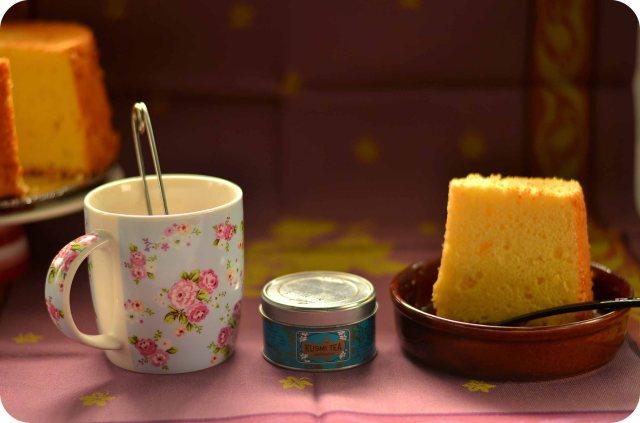 orange chiffon cake (5)